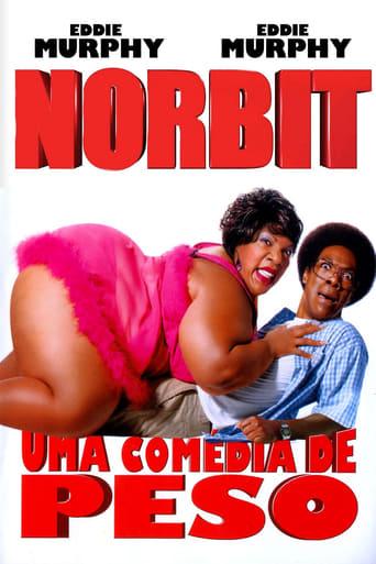 Assistir Norbit online