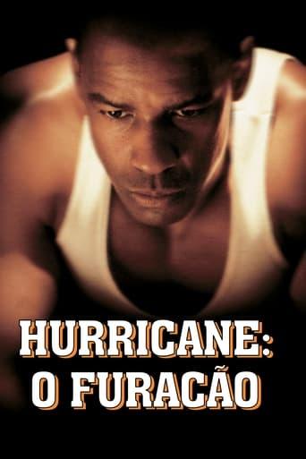 Assistir Hurricane - O Furacão online