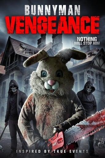 Assistir Bunnyman Vengeance online