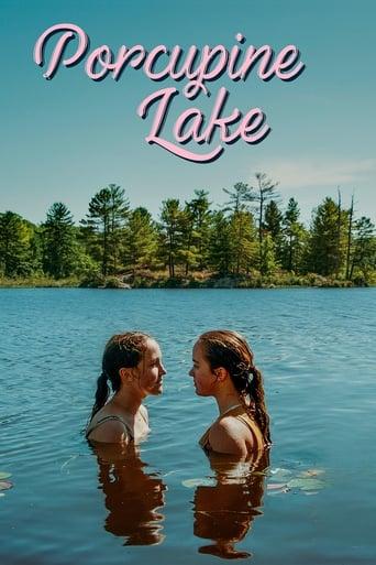 Assistir Porcupine Lake online