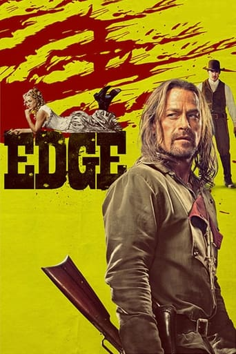 Assistir Edge online