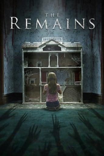 Assistir The Remains online