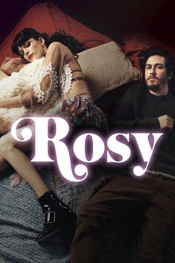 Assistir Rosy online