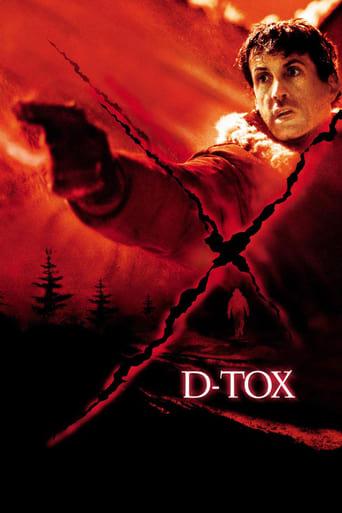 Assistir D-Tox online
