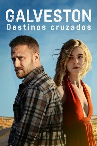 Assistir Galveston - Destinos Cruzados online