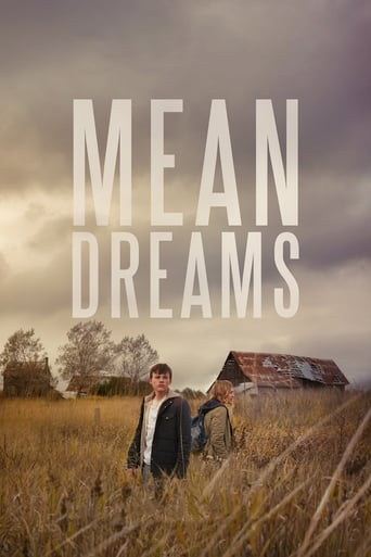 Assistir Mean Dreams online