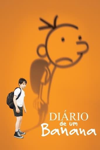 Assistir Diário de um Banana online