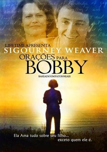 Assistir Orações Para Bobby online