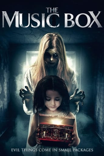 Assistir The Music Box online