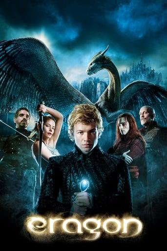 Assistir Eragon online