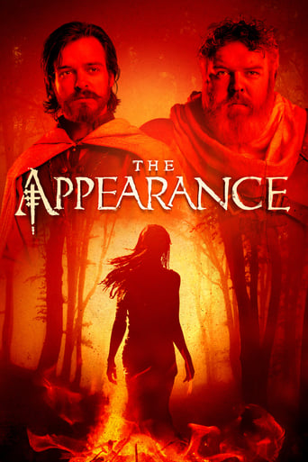 Assistir The Appearance online