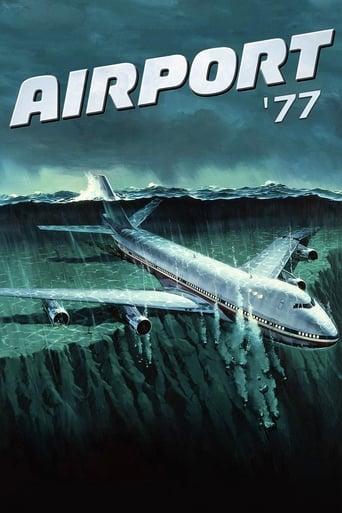 Assistir Aeroporto 77 online