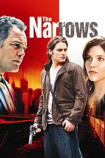 Assistir The Narrows online