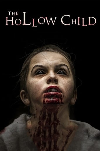 Assistir The Hollow Child online