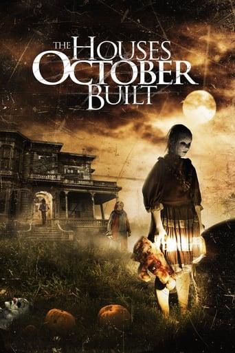 Assistir The Houses October Built online
