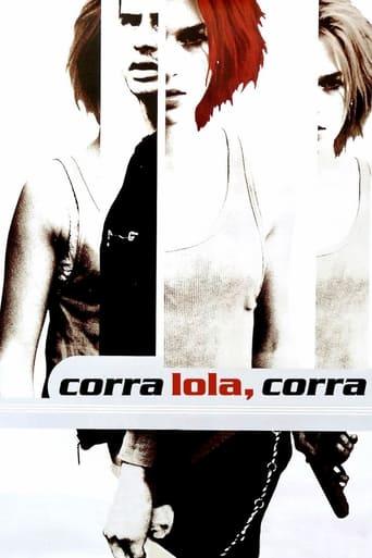 Assistir Corra Lola, Corra online