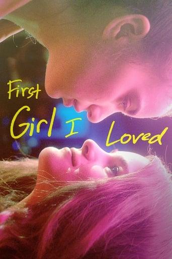 Assistir First Girl I Loved online