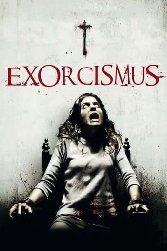 Assistir Exorcismus online