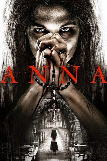Assistir The Offering online