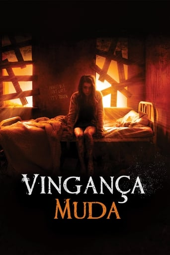 Assistir The Seasoning House online