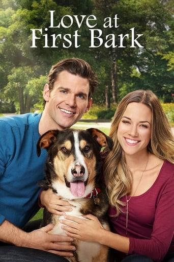 Assistir Love at First Bark online