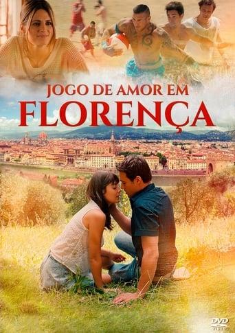 Assistir Jogo de Amor em Florença online