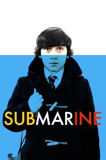 Assistir Submarine online