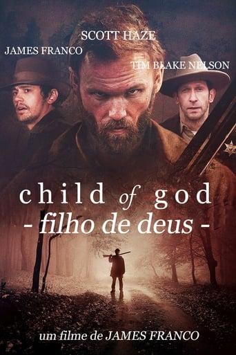 Assistir Child of God online