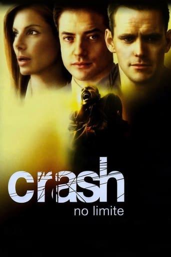 Assistir Crash - No Limite online