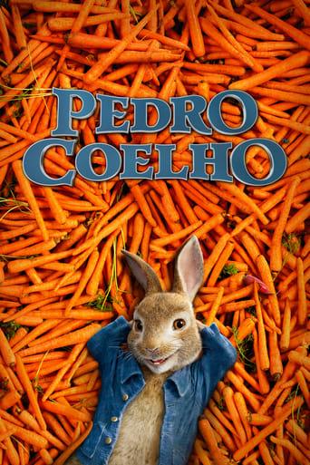 Assistir Pedro Coelho online