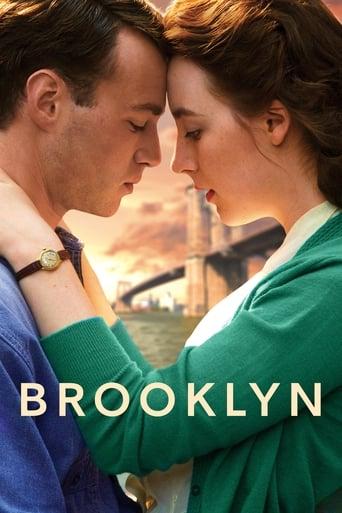 Assistir Brooklin online
