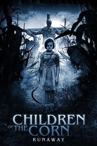 Assistir Children of the Corn: Runaway online