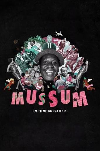 Assistir Mussum - Um Filme do Cacildis online