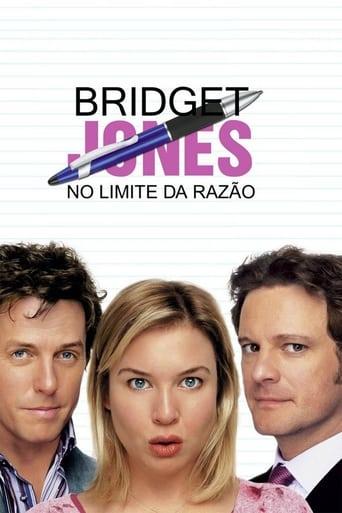 Assistir Bridget Jones: No Limite da Razão online