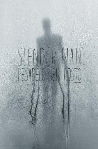 Assistir Slender Man: Pesadelo Sem Rosto online