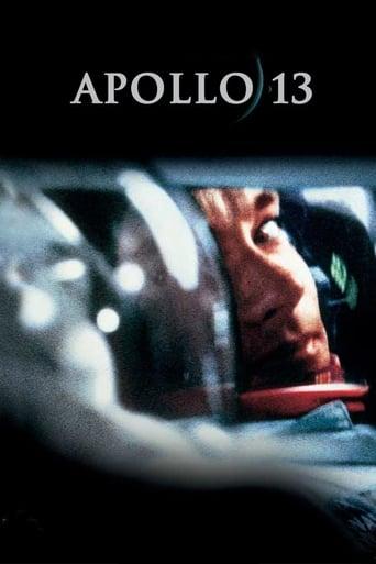 Assistir Apollo 13 - Do Desastre ao Triunfo online