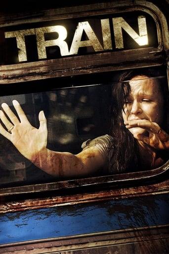 Assistir Train online