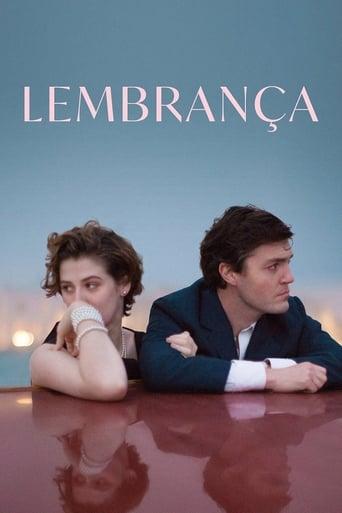 Assistir The Souvenir online