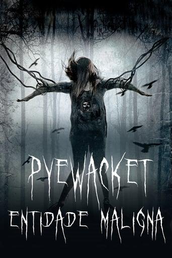 Assistir Pyewacket: Entidade Malígna online
