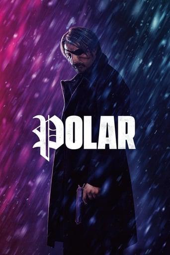 Assistir Polar online