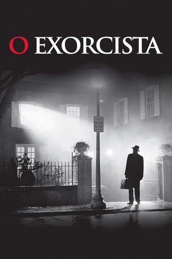 Assistir O Exorcista online