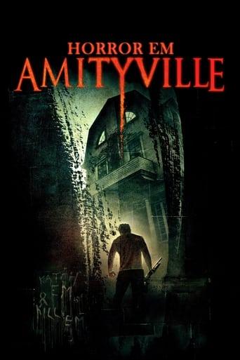Assistir Horror Em Amityville online