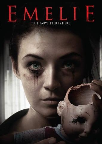 Assistir Emelie online