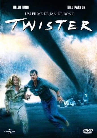 Assistir Twister online