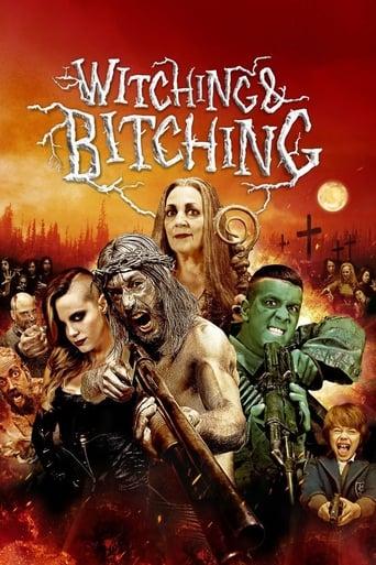Assistir Las brujas de Zugarramurdi online