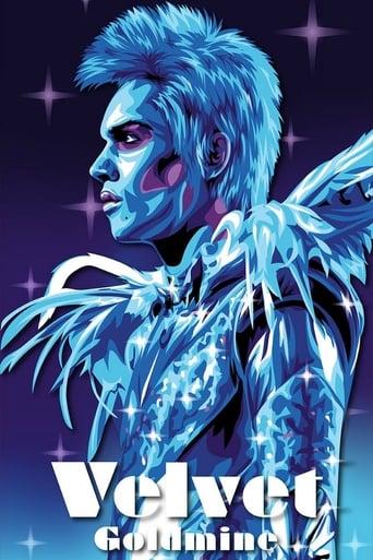 Assistir Velvet Goldmine online