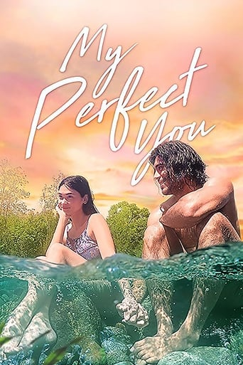 Assistir My Perfect You online