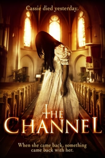 Assistir The Channel online