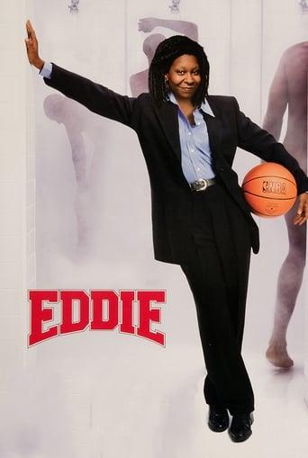Assistir Eddie online
