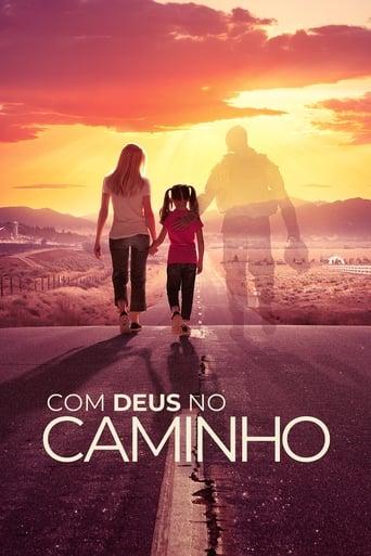 Assistir Com Deus no Caminho online